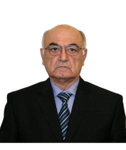 Джангирян-руководитель года